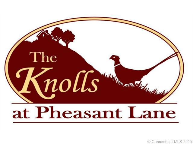 102  Pheasant Lane, Granby, CT 06060