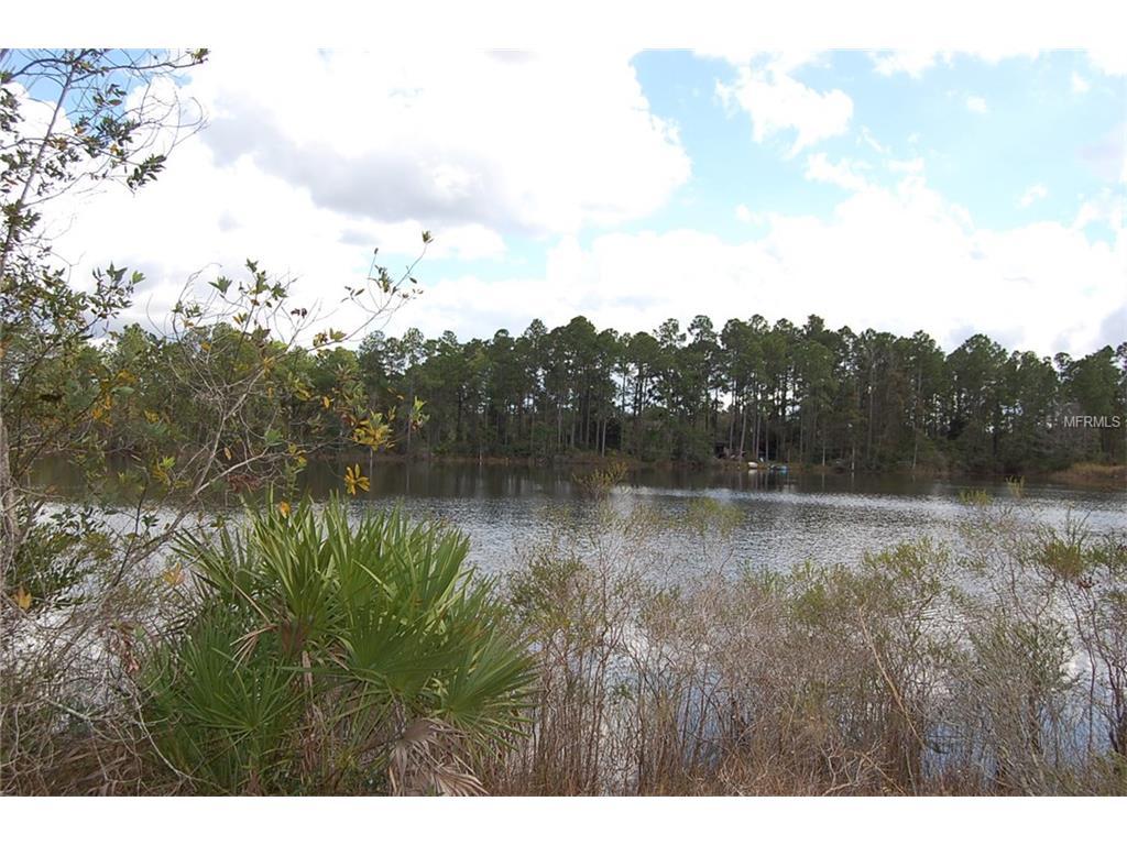 Ocala  Dr, Lake Wales, FL 33898