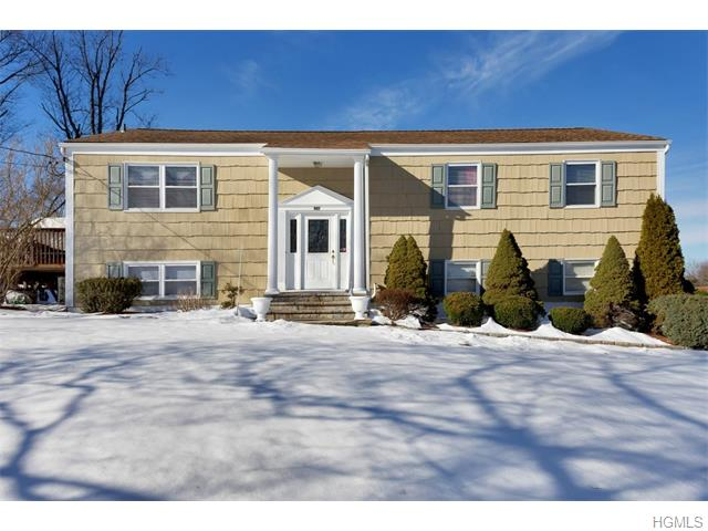 3245 Quinlan Street, Yorktown Heights, NY 10598