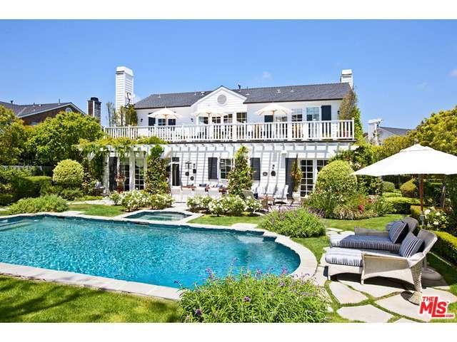 28870 Hampton Pl, Malibu, CA 90265