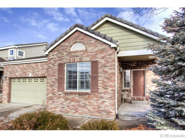 24697 East Arizona Circle, Aurora, CO 80018