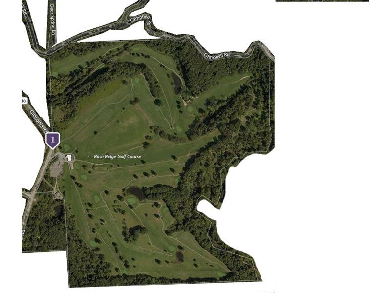 4769 Route 910 (Gibsonia Rd), West Deer, PA 15101