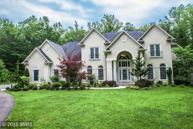 3744 Colliers Drive, Edgewater, MD 21037