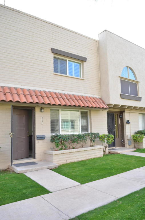 6957 E Osborn Road, Scottsdale, AZ 85251