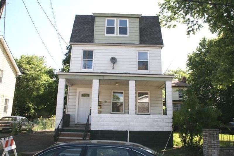 379 Marion St, Union Twp., NJ 07083
