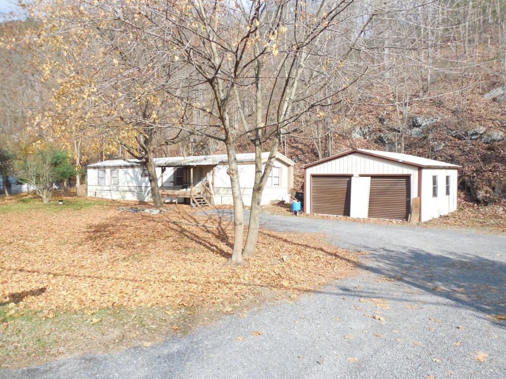 4764 State Route 147, Herndon, PA 17830