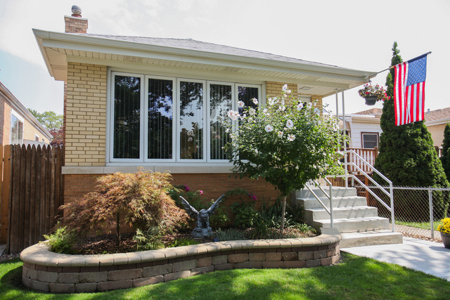 5649 South Kildare Avenue, Chicago, IL 60629