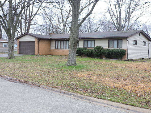 532 Juniper Lane, Bradley, IL 60915