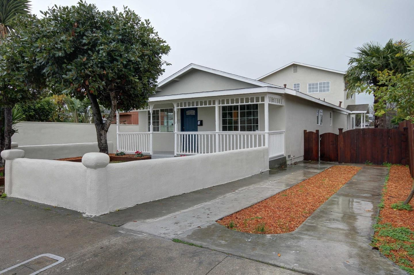 10660 Haight St, Castroville, CA 95012