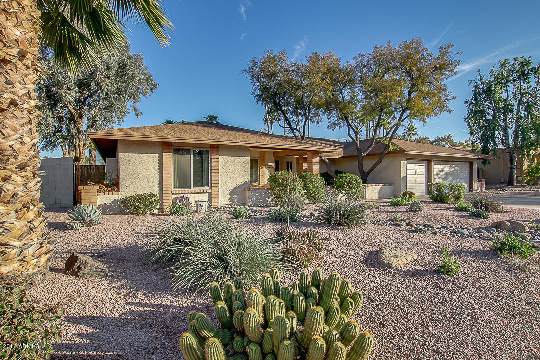 7520 E Onyx Court, Scottsdale, AZ 85258