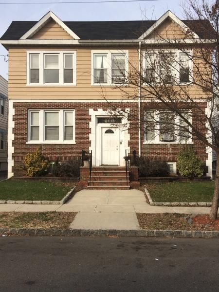 191 N 17th St, Bloomfield Twp., NJ 07003