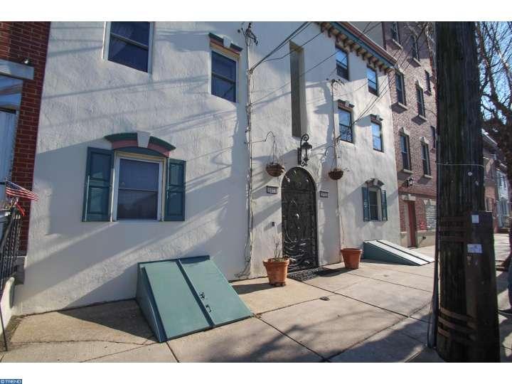 1225 Shackamaxon St, Philadelphia, PA 19125