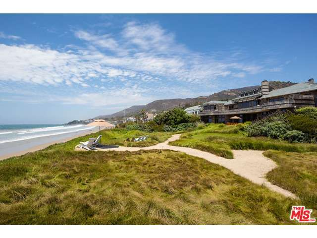 0 Broad Beach Rd, Malibu, CA 90265