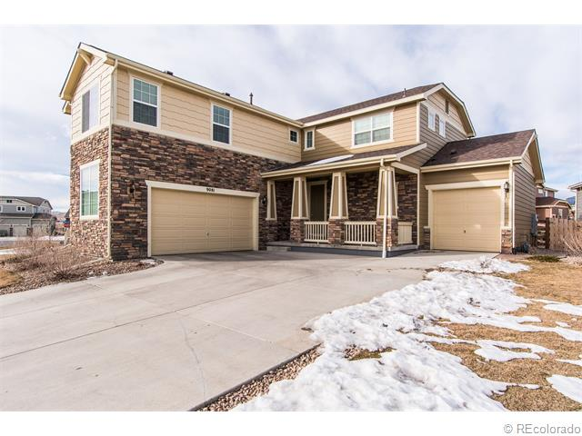 9081 Fig Street, Arvada, CO 80005