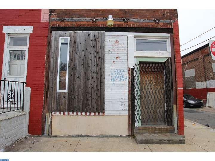 1108 S 22nd St, Philadelphia, PA 19146