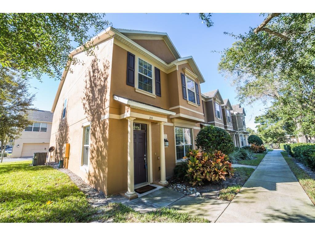 215  Stardale Ln, Altamonte Springs, FL 32714