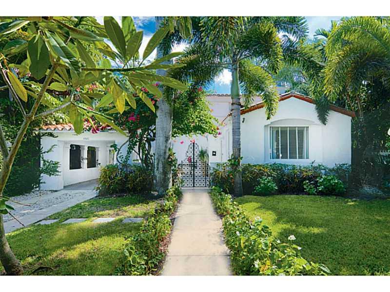 4511  Royal Palm Av, Miami Beach, FL 33140