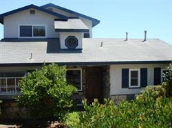 1751  Beryl Street, San Diego, CA 92109