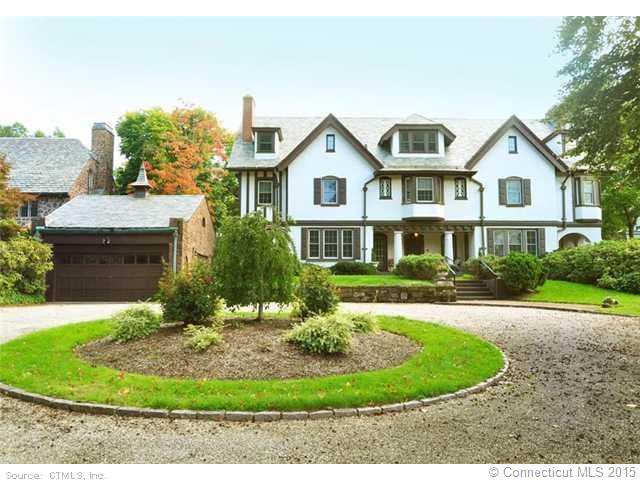 998  Prospect Ave, Hartford, CT 06105