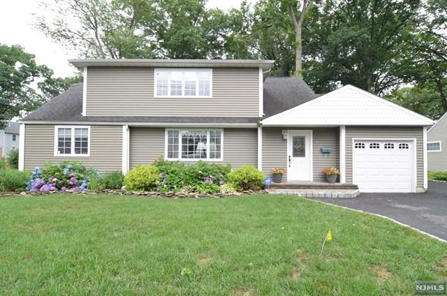 600 Elizabeth St, New Milford, NJ 07646