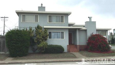 1700 Sloat Boulevard, San Francisco, CA 94132