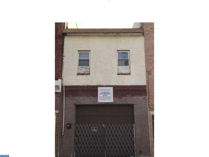 1139 S 20th St, Philadelphia, PA 19146
