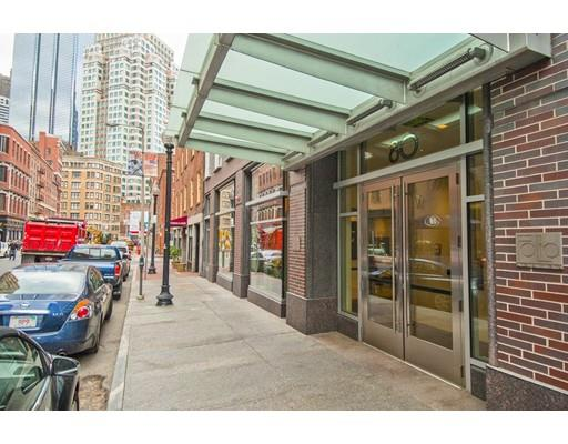 80 Broad St, Boston, MA 02110