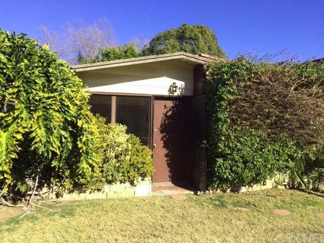 3223 Hollydale Drive, Atwater Village, CA 90039