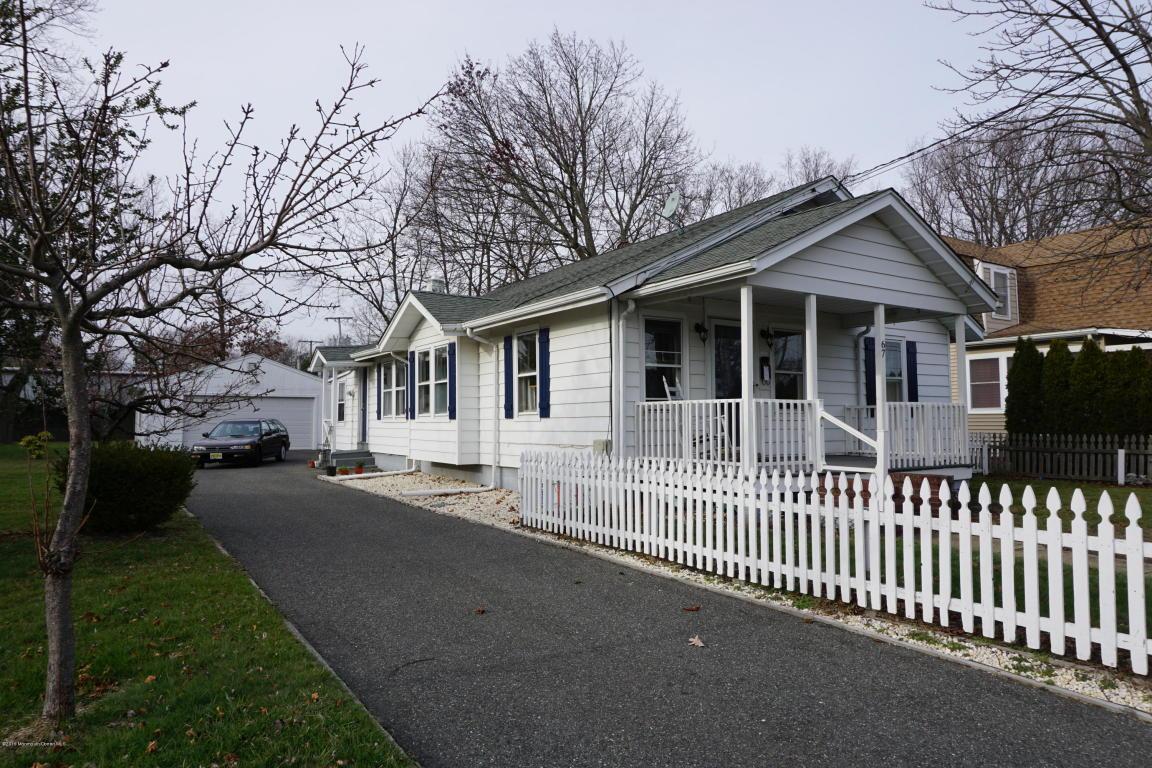 67 Ridge Avenue, Neptune City, NJ 07753