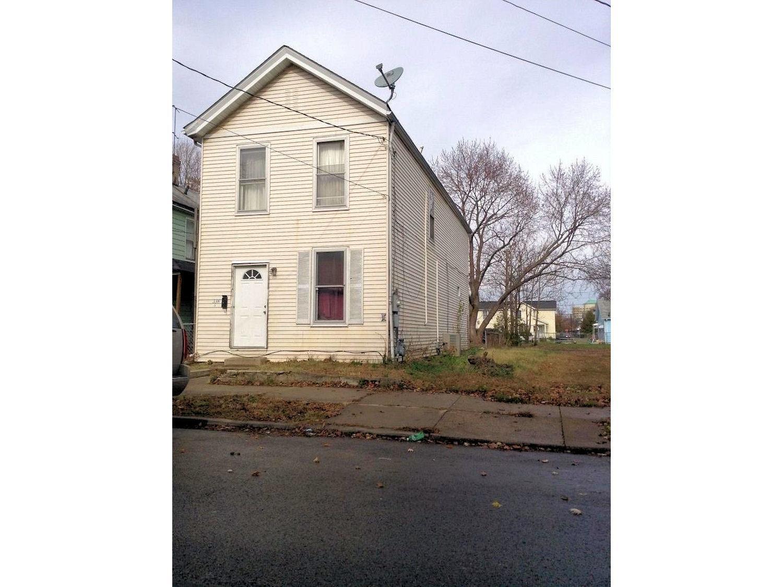 338 Hanover Street, Hamilton, OH 45011