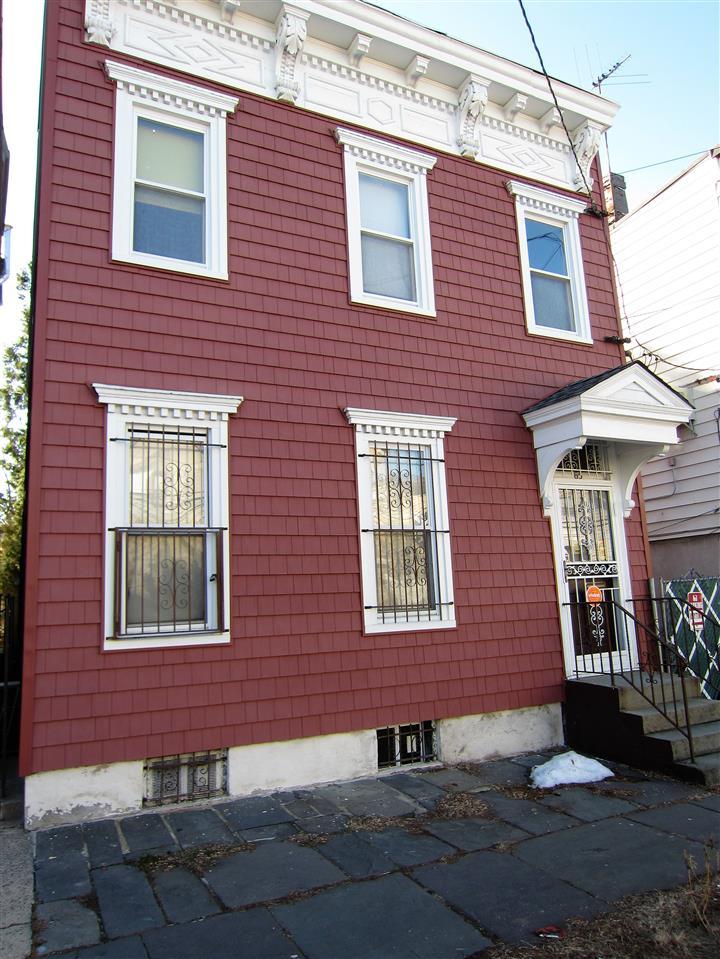 65 Greenville Ave, Jersey City, NJ 07305