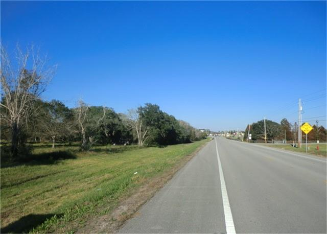 0 Hwy 35, West Columbia, TX 77486
