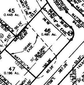 202 Blue Jacket Circle, Pickerington, OH 43147