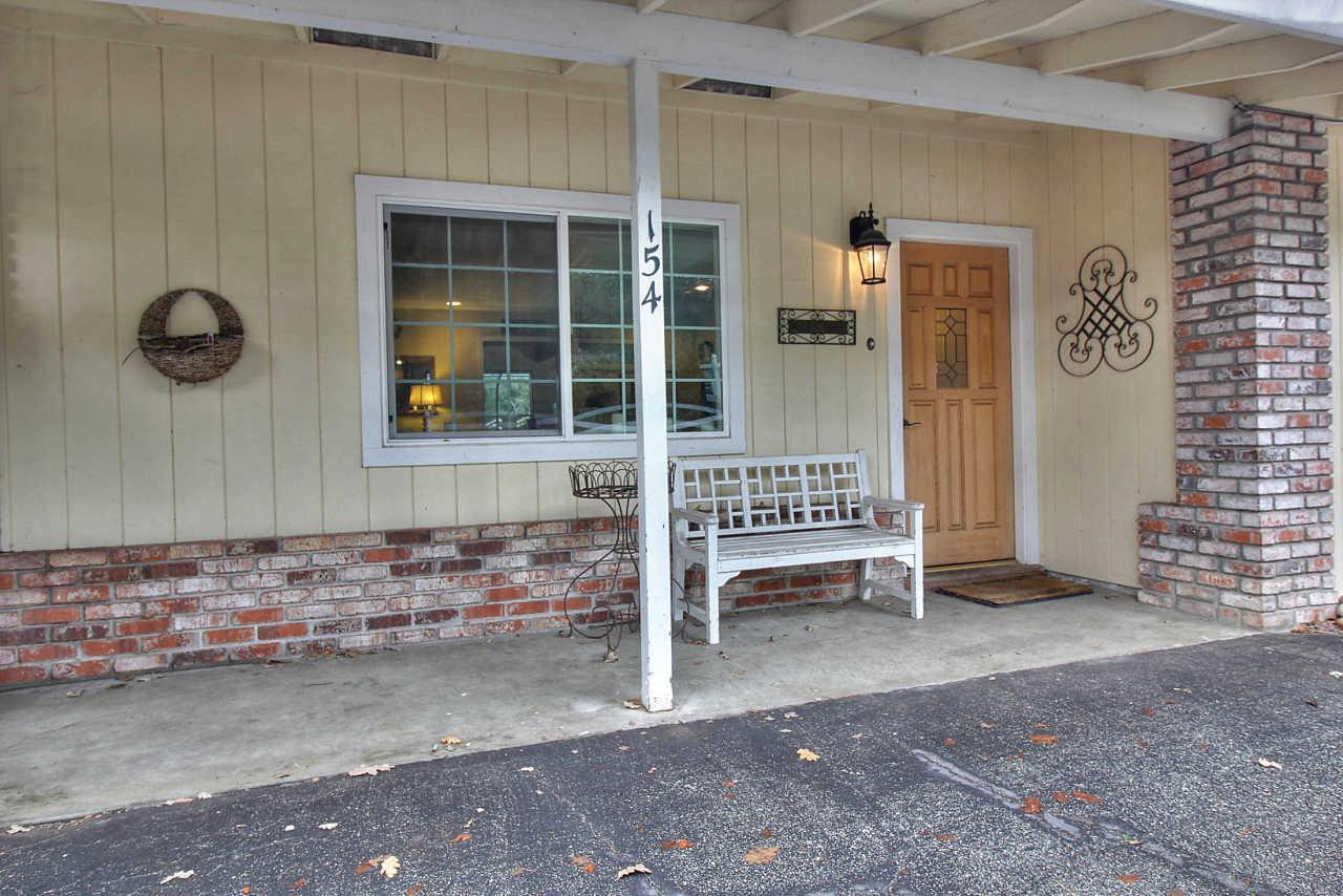 154 Olympia Station Rd, Felton, CA 95018