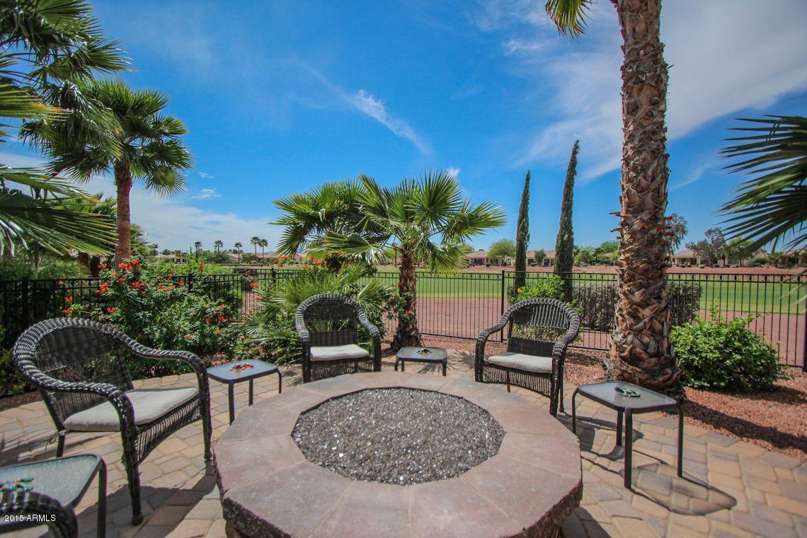 23008 N De La Guerra Court, Sun City West, AZ 85375