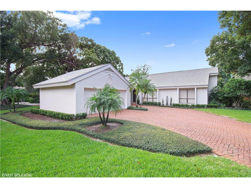 1310 Temple Grove  Ct, Winter Park, FL 32789
