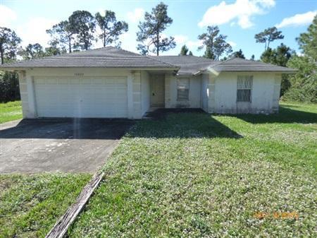 16822 76 Street N, Loxahatchee, FL 33470