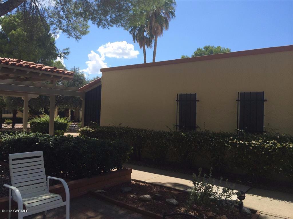 1001 S Calle De Las Casitas, Green Valley, AZ 85614