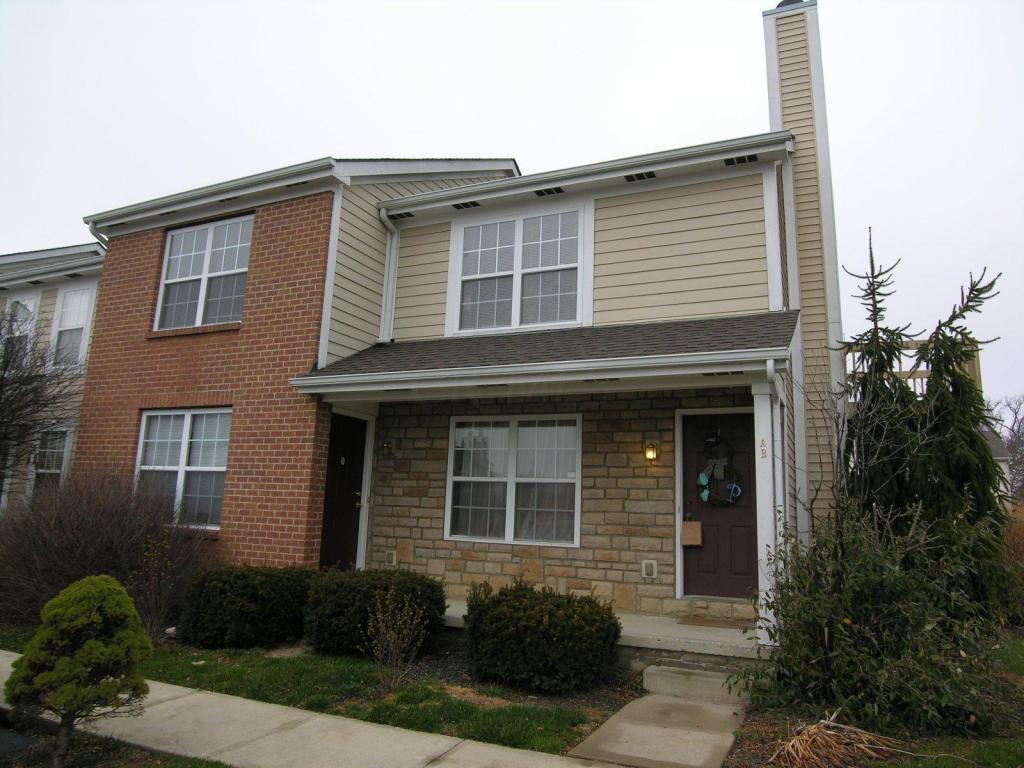 710 Village Boulevard, Plain City, OH 43064