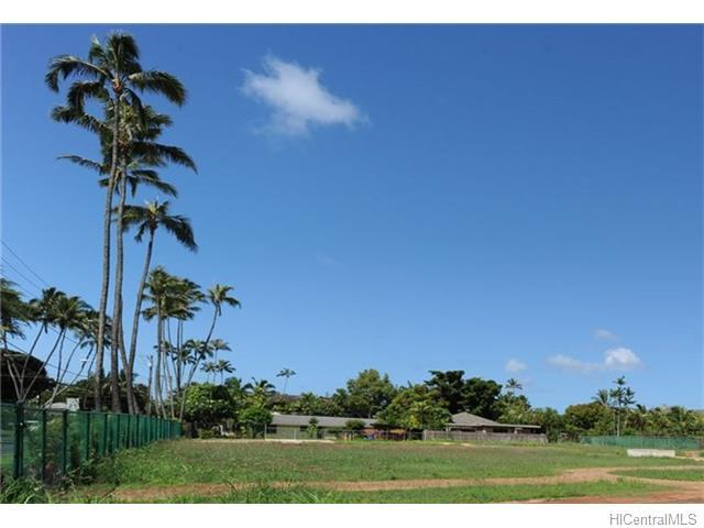4744 Kahala Avenue, Honolulu, HI 96816