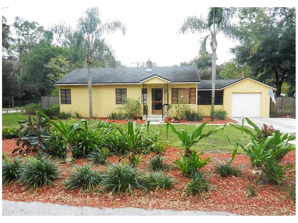 906 Camellia  Ave, Winter Park, FL 32789