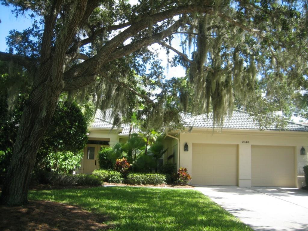 2948  Sandringham Pl, Sarasota, FL 34235