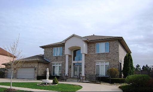 36 Riverside Drive, Deerfield, IL 60015