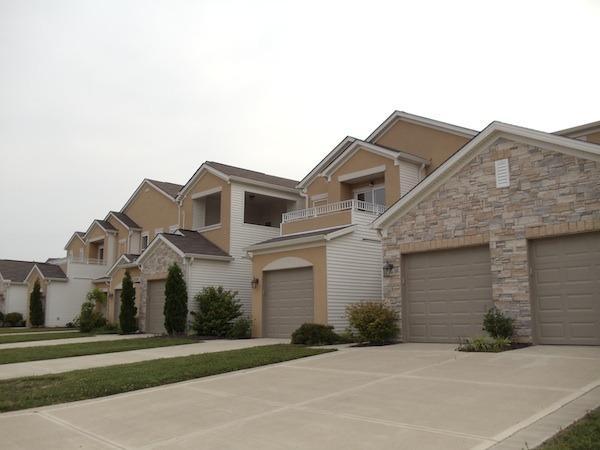 7274 Villa Lane, Crosby Twp, OH 45030