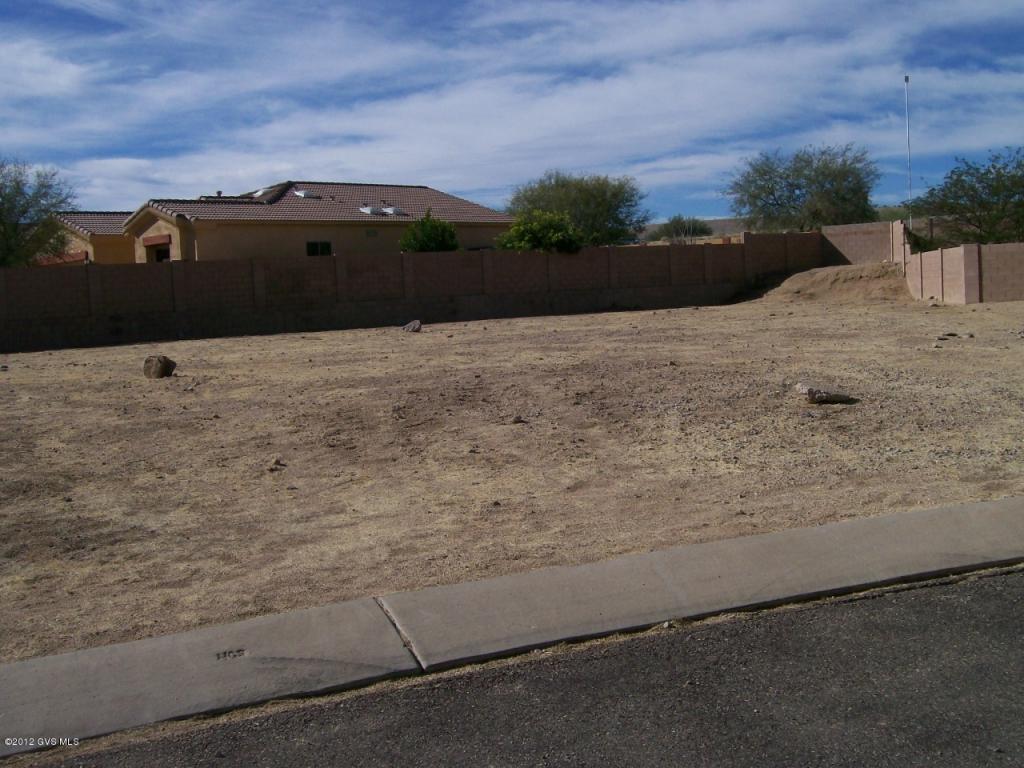 120 E Placita De Aretes, Green Valley, AZ 85614