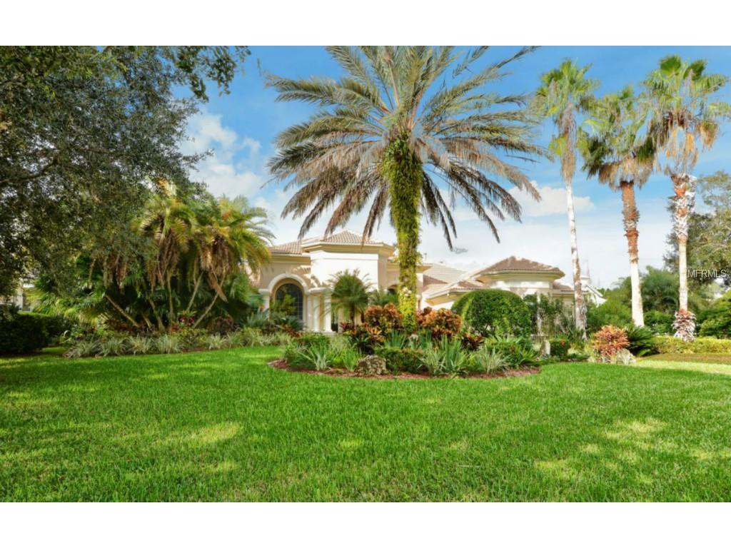 7812 Sloane Gardens  Ct, University Park, FL 34201