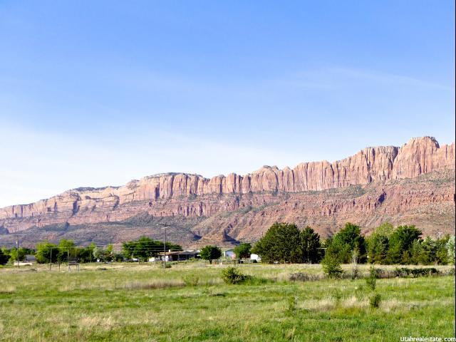 3859 S Spanish Valley  Dr, Moab, UT 84532