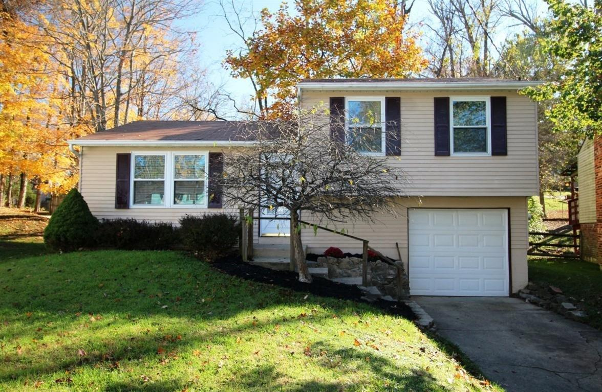 1032 Baytree Court, Anderson Twp, OH 45230