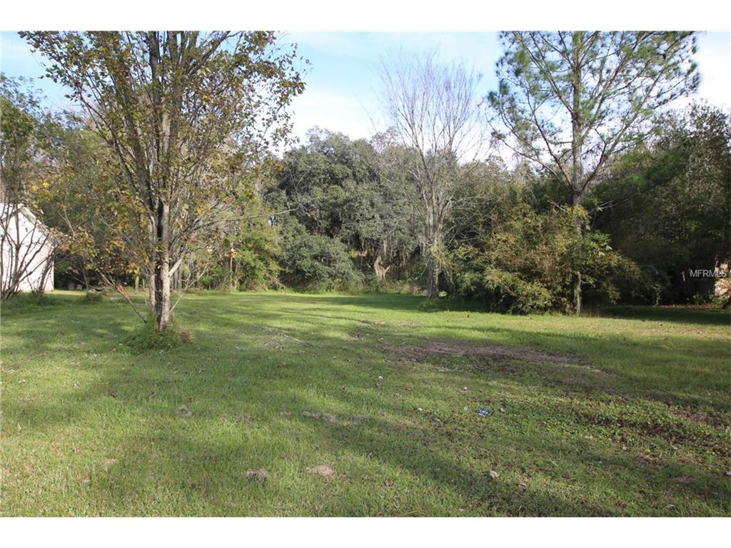 Pipkin  S Rd, Lakeland, FL 33811