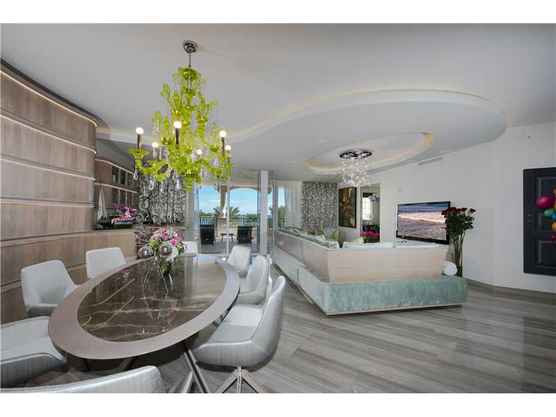 7123  Fisher Island Dr, Fisher Island, FL 33109